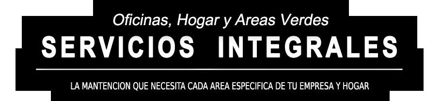 Servicios Integrales de Aseo